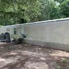Mobile Home for Sale: MS, JAYESS - 2003 PICKWICK single section for sale., Jayess, MS