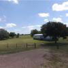Mobile Home for Sale: Manufactured Home, Manufactured-single Wide - Hallettsville, TX, Hallettsville, TX