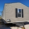 Mobile Home for Sale: TX, SAN JUAN - 2015 31SSP16723AH15 single section for sale., San Juan, TX