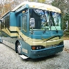 RV for Sale: 2006 M450