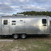 RV for Sale: 2016 FLYING CLOUD 25FBQ