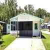 Mobile Home for Sale: Solid Double Wide Home That's A Bargain, Brooksville, FL