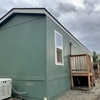 Mobile Home for Sale: Manufactured Home - Hayfork, CA, Hayfork, CA