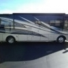 RV for Sale: 2009 Diplomat 38PDQ