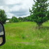 RV Park for Sale: Western Pines RV Park, Nacogdoches, TX