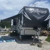 RV for Sale: 2016 OAKMONT OM 390 MBL