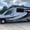 RV for Sale: 2017 SUNSEEKER 2400WS