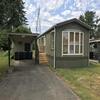 Mobile Home for Sale: Laurel Park #62 - Rent Reduction!  , Olympia, WA