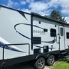 RV for Sale: 2018 KODIAK ULTRA LITE 233RBSL