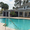Mobile Home Park: Ridgewood Estates, Ellenton, FL