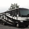 RV for Sale: 2017 BAY STAR SPORT 3306
