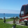 RV Lot for Sale: Pacific Surf Motorcoach Estate, Newport, OR