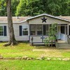 Mobile Home for Sale: Manufactured-Foundation, Ranch - Monteagle, TN, Monteagle, TN