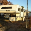 RV for Sale: 2002 1161