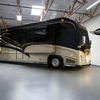 RV for Sale: 2008 NEWELL