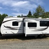 RV for Sale: 2013 DENALI