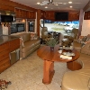 RV for Sale: 2009 VECTRA