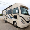 RV for Sale: 2017 ACE 27,2