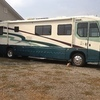RV for Sale: 1997 IMPERIAL 40WDS