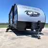 RV for Sale: 2021 CHEROKEE GREY WOLF 26BH