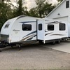 RV for Sale: 2013 FREEDOM EXPRESS