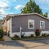 Mobile Home for Sale: DC9735W, Denver, CO