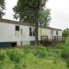 Mobile Home for Sale: Residential - Mobile/Manufactured Homes, Mobile - Eucha, OK, Eucha, OK