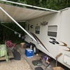 RV for Sale: 2008 TRAIL-LITE 210QB