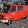 RV for Sale: 1987 SPRINTER