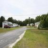 Mobile Home Park for Sale: Shusta Road MHP, Madison, ME