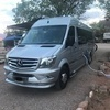 RV for Sale: 2017 INTERSTATE LOUNGE EXT