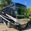 RV for Sale: 2019 PHAETON 40QBH