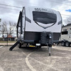 RV for Sale: 2021 FLAGSTAFF MICRO LITE 25BRDS