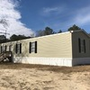 Mobile Home for Sale: NC, DUDLEY - 2007 36ESP1676 single section for sale., Dudley, NC