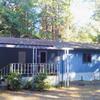 Mobile Home for Sale: Manuf on Land, Manufactured - Albion, CA, Albion, CA