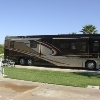 RV for Sale: 2007 Signature 45 Noble Iii