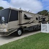RV for Sale: 2004 MOUNTAIN AIRE 4302