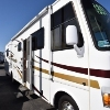 RV for Sale: 2009 DAYBREAK 3270