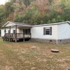 Mobile Home for Sale: KY, PIKEVILLE - 2006 TMS28764C multi section for sale., Pikeville, KY