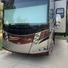 RV for Sale: 2011 TOUR 42AD