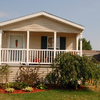 Mobile Home Park for Directory: Swan Creek, Ypsilanti, MI
