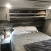 RV for Sale: 2020 IMPACT 415