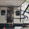 RV for Sale: 2018 BULLET 243BHS