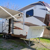 RV for Sale: 2014 LAREDO 293SBH