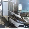 RV for Sale: 2016 Phaeton