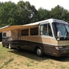RV for Sale: 1999 CONTINENTAL 4006