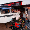 RV for Sale: 2021 MANTIS