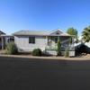 Mobile Home for Sale: Mobile Home/Rented Lot - St George, UT, St. George, UT