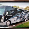 RV for Sale: 2020 CHALLENGER 37FH