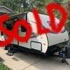 RV for Sale: 2013 BULLET 230BHS